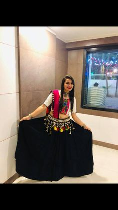 Choli Designs, Lehenga Designs, Kurta Designs, Choli Blouse Design, Saree Blouse Neck Designs, Kurti Designs Party Wear, Garba Dress, Navratri Dress, Lehnga Dress