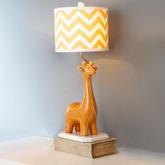 Piggy Bank Table Lamp way to use my elephants