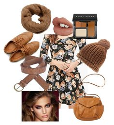 Untitled #16 by theemariee on Polyvore featuring polyvore, fashion, style, Forever 21, Ollio, Billabong, Kurt Geiger, Fat Face, Dolce Vita, Bobbi Brown Cosmetics, Charlotte Tilbury and clothing