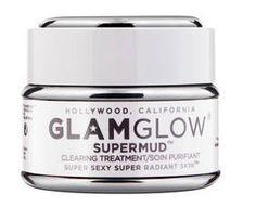 Dear Lily Belle: J'ai testé pour vous : le soin purifiant Glamglow