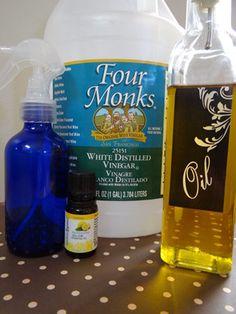 dusting-spray-ingredients-sm
