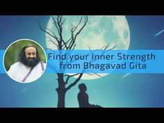 How to deal with mistakes? - Q&A with Sri Sri Ravi Shankar - YouTube