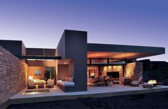 Miraval Resort & Spa - Tucson, AZ, USA A... | Luxury Accommodations