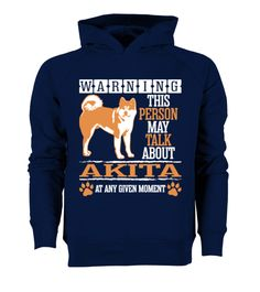 # [Organic]66-Warning Person May Talk Akit .  Hurry Up!!! Get yours now!!! Don't be late!!! Warning Person May Talk Akita Any MomentTags: akita, any, moment, dog, dog, lover, person, person, may, talk, warning