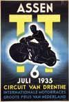 TT Assen 1935