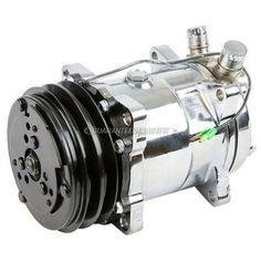 400 Alfa Romeo Air Conditioning Heat Parts Ideas Alfa Romeo Ac Compressor Romeo