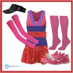 Princess Inspired Running Costume Guide - Sparkle Athletic Halloween Running Costumes, Run Disney Costumes, Disney Cosplay, Mulan Costumes, Rapunzel Costume, Costume Halloween, Disney Princess Half Marathon, Disney Marathon, Princess Running Costume