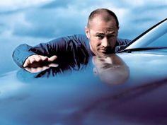 Seja um amante de água e obtenha resultados fantástico com o poder do TITANIUM. Conheça o Auto Protection Titanium da ECOTREND. Seja você também um consultor. entre em contato INBOX ou whatsapp 62 9294 2560