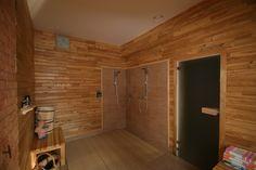 баня в доме - Поиск в Google