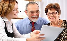 SMSF Loans - you can get SMSF loans for investment with your SMSF.