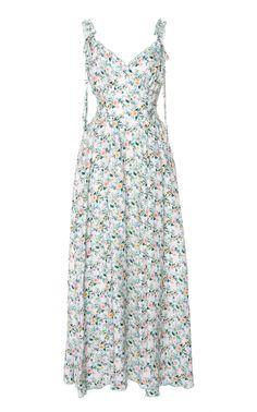 Dress Outfits, Casual Dresses, Dress Up, Fashion Dresses, Cute Outfits, Dresses For Work, Summer Dresses, Dresses Dresses, Elegant Dresses