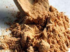 Beneficios de la maca andina para el cuerpo http://www.macadelosandes.net/beneficios-de-la-maca-andina-para-el-cuerpo/