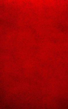 Rote Rose Hintergrund iPhone X red background - Wallpaper Ideas Plain Red Wallpaper, Iphone Red Wallpaper, Red Colour Wallpaper, Blood Wallpaper, Best Iphone Wallpapers, Apple Wallpaper, Rose Wallpaper, Cellphone Wallpaper, Colorful Wallpaper