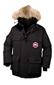 EXPEDITION PARKA™