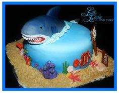 Shark-1024x807.jpg (1024×807)