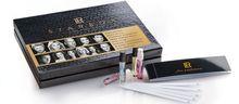 perfum alta  qualidade~  Mundo de produtos | LR Health & Beauty Systems