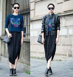 Style 4girl