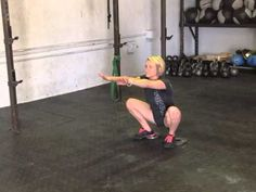 40fit Mastering Mobility Below the Hinge