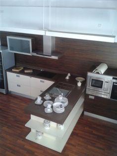 http://hogaralia.blogspot.com.es/ diseñamos tu cocina