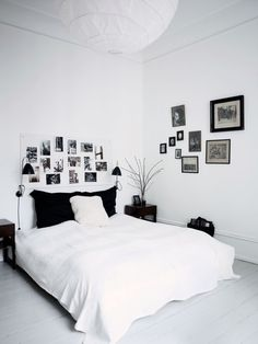bedroom | HarperandHarley