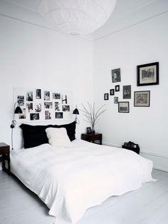 bedroom | HarperandHarley