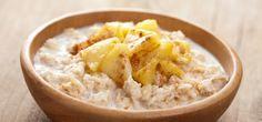 World Porridge Day - Many days everyday ! Days of the Year Multicalendar