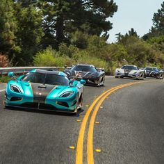 Koenigsegg one1 drive a koenigsegg httpwww find this pin and more on koenigsegg by davidpham301120003plgk fandeluxe Images