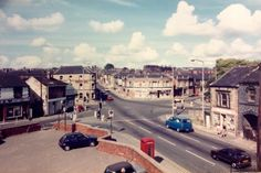 Barnsley South Yorkshire, Home Photo, Past, History, Places, Photos, Past Tense, Historia, Pictures