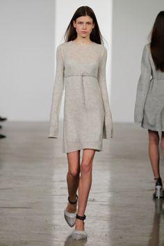 Calvin Klein Collection|8
