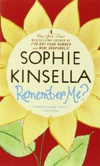 Free ebook download ive got your number sophie kinsella on libra remember me by sophie kinsella paperback from bella terra books and fandeluxe Image collections