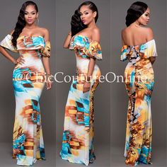 This dress demands attention www.ChicCoutureOnline.com Search: Samba  #fashion #style #stylish #love #ootd #me #cute #photooftheday #nails #hair #beauty #beautiful #instagood #instafashion #pretty #girly #pink #girl #girls #eyes #model #dress #skirt #shoes #heels #styles #outfit #purse #jewelry #shopping