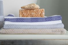 Foutas will add a sense of uniqueness to your bathroom. Shop our selection at http://www.scentsandfeel.com/scents-and-feel-fouta-towels/85-guest-towel-plaid-jacquard.html #fouta #homedecor #homedesign #bathroomdecor #beautifulbathrooms #turkishtowel #hammam