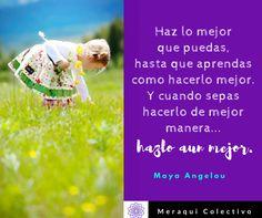 #citas #frases #en #español #sabiduría #conciencia #crecimiento #personal #terapia #luz #esperanza #aceptación