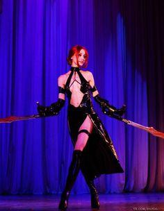 11 Best Rayne Vampire Bloodrayne Images Rayne Superhero