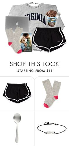 ew. tomorrow is Valentine's Day. by kaley-ii on Polyvore featuring Aéropostale and Viners