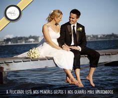 O Nuvem de Coco deseja a todos e a todas uma ótima semana, repleta de oportunidades e felicidade!    #NuvemDeCoco #MomentoNuvemdeCoco #CasamentodosSonhos #NoitePerfeita #Sofisticação #Beleza #Estilo #Gastronomia #SonheComAGente #RealizandoSonhos #DreamsComeTrue #Wedding #Happiness #Luxury #Glamour #Instaparty #Buffet #Decoração #Casamento #Eventos #BuffetCuritiba #Curitiba #CWB