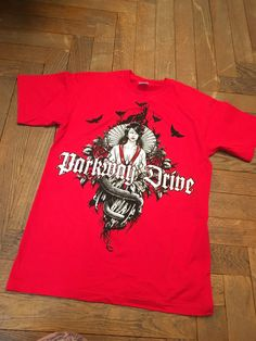 Size S, new without tag 10€ + shipping