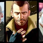 GTA IV et GTA: Episodes from Liberty City font leur retour sur Xbox One grâce à la rétrocompatibilité