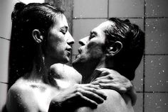 The golden age of sexual taboos: How indie movies brought deranged sex acts to the big screen. Indies have produced some of the most haunting, bizarre scenes of sexual behavior in the history of cinema John Cameron Mitchell, Larry Clark, Lars Von Trier, Willem Dafoe, Charlotte Gainsbourg, Netflix Streaming, Netflix Movies, Indie Movies, Scene