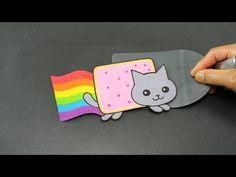 Pancake Art - Mabel Pines (Gravity Falls | Disney XD) by Tiger Tomato - YouTube