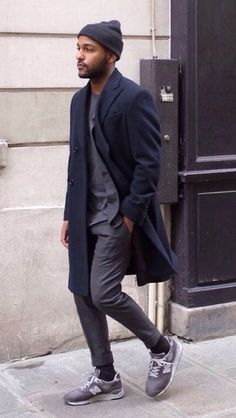 #MENSFASHION (perfected) #STREETSTYLE | More outfits like this on the Stylekick app! Download at http://app.stylekick.com
