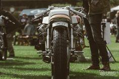 caferacerpasion.com  1975 Moto Guzzi 850T #CafeRacer -...  caferacerpasion.com  1975 Moto Guzzi 850T Cafe Racer - Untitled Motorcycles #motorcycles #caferacer #motos | caferacerpasion.com