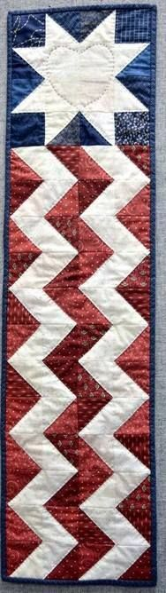Quilters Crossing 108 Commerce St. Tomball, TX 77375 (281) 516-7515 www.quilterscrossingtx.com  https://www.facebook.com/QuiltersCrossing