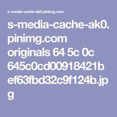 s-media-cache-ak0.pinimg.com originals 64 5c 0c 645c0cd00918421bef63fbd32c9f124b.jpg
