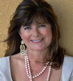Susan Moore, Beach Organics Skin Care Founder and Owner
