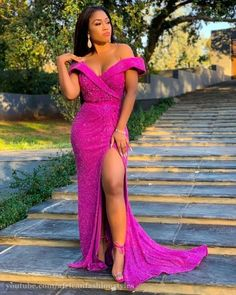 African lace dress/African Clothing for women/Party dress/Homemade dress/African Fashion/African shop African Prom Dresses, Prom Girl Dresses, African Wedding Dress, Prom Outfits, Latest African Fashion Dresses, Party Dresses For Women, African Dress, Formal Dresses, Aso Ebi Lace Styles