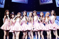 Image uploaded by Find images and videos about kpop, snsd and girls generation on We Heart It - the app to get lost in what you love.