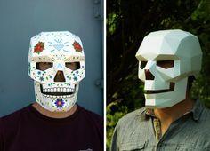 wintercroft-mascaras de carton-catalogodiseno (18)