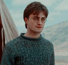 Harry Potter Icons, Harry Potter Draco Malfoy, Harry Potter Tumblr, Harry James Potter, Harry Potter Pictures, Harry Potter Aesthetic, Harry Potter Cast, Harry Potter Characters, Saga