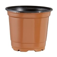 """500 NEW GREEN 4"""" Azalea Plastic Nursery Pots ~ Pots ARE 4 Inch Round At the Top and 3.25 Inch Deep by Teku. $75.00. Another great item from Flora Hydroponics. These pots are used by nurseries and home gardeners. Perfect for transplants, seedlings and cuttings. 12 drain holes. 4"""" GREEN round pots. Nursery pots are great for use in any garden indoors or outdoors and they can be cleaned and reused again and again. Pot dimensions (4 Inch Round At the Top and 3.25 Inch Deep.) Col..."""